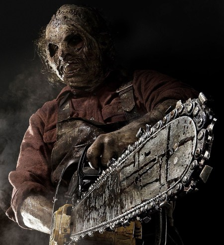texas-chainsaw-3d.20061