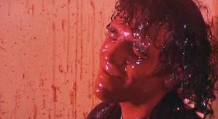 the-driller-killer-1979-abel-ferrara-04