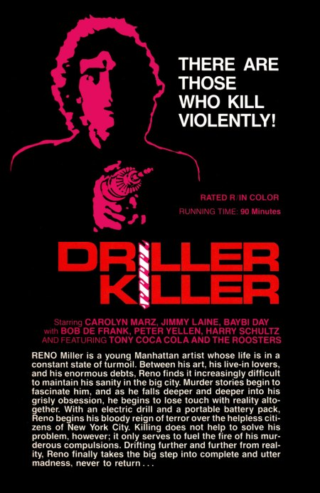 TheDrillerKiller1979