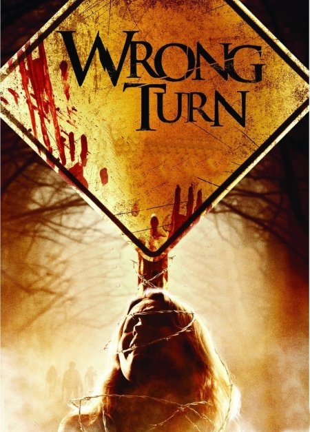 wrong_turn__2003____box_set_art_by_gbmpersonal-d5y24d9