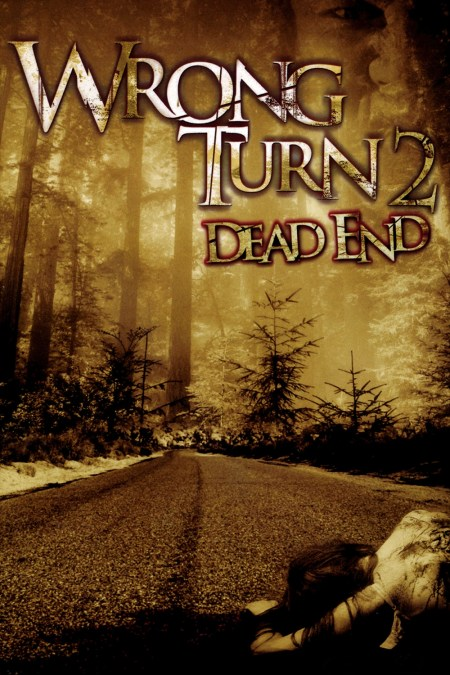 WrongTurn2