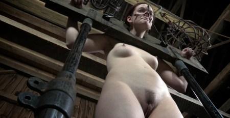 bdsm-torture-porn2