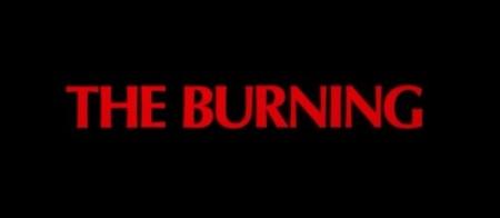 BURNING-MIDLINE-1