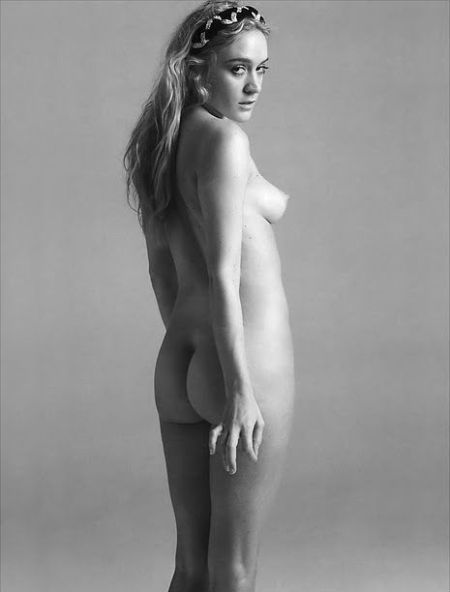 chloe_sevigny_naked_shoot