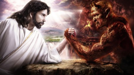 devil_vs_jesus