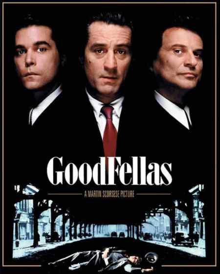 goodfellas1