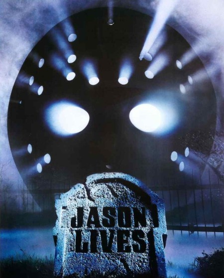 jason-lives-friday-the-13th-part-vi-1986-poster