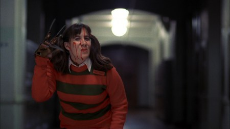 large_nightmare_elm_street_blu-ray6