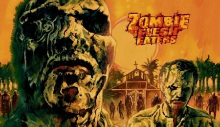 lucio-fulci-zombie-flesh-eaters
