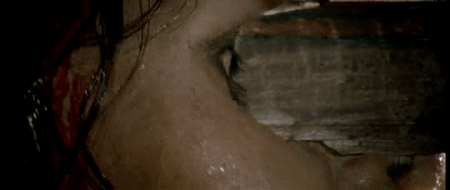 lucio_fulci_zombi_crimson_quill (12)