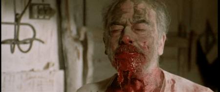 lucio_fulci_zombi_crimson_quill (24)