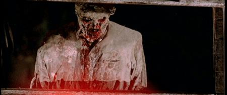 lucio_fulci_zombi_crimson_quill (27)