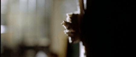 lucio_fulci_zombi_crimson_quill (5)