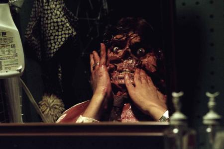 poltergeist-(1982)