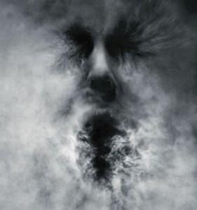 The_Fog_2005_film
