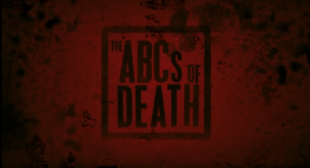ABCS-of-Death-Top-Image-1024x557