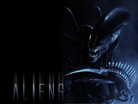 aliens-xenomorph