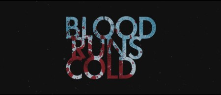 blood_runs_cold_01