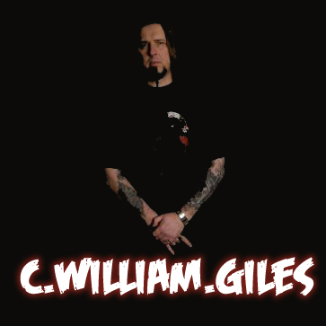 C.William.Giles