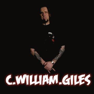 C.William.Giles