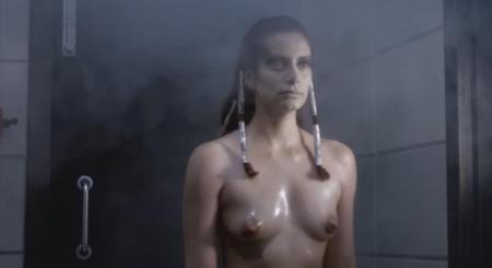 Catherine_Chevalier_-Nightbreed-1