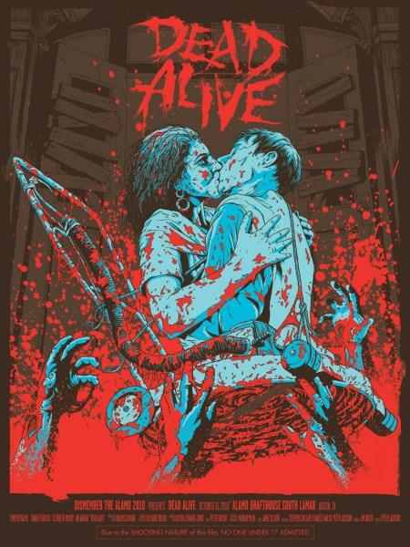 Dead_Alive_AdamHaynes