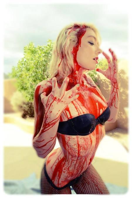 diane_foster_bloody_scream_queen6