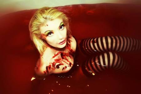 diane_foster_queen_bloodbath
