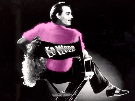 Ed Wood - Copy