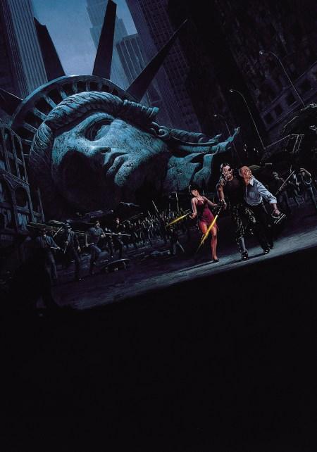 Escape_from_new_york_crimson_quill (15)