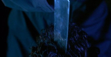 Halloween-Resurrection-Deaths-michael-myers-11966321-700-360