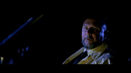 Halloween_Dr_Loomis