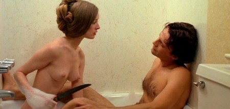 i-spit-on-your-grave-camille-keaton-and-ebon-tabor1