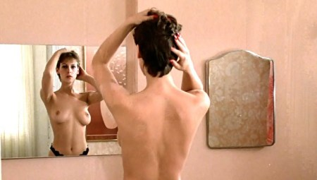 Jamie Lee Curtis Nude 302