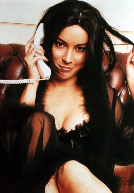 Jennifer_Tilly_