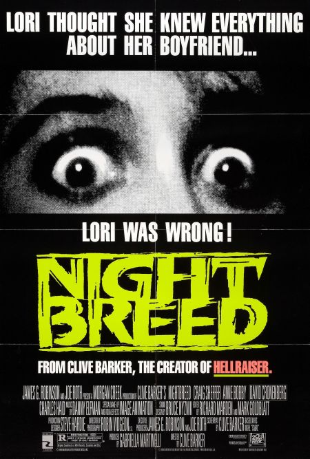 nightbreed_poster_01