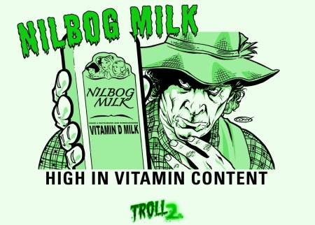 nilbogmilk_desktop_1280x960