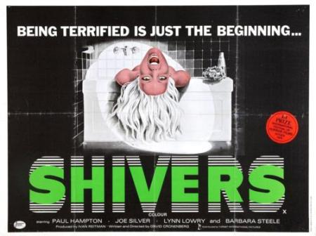 poster_shivers