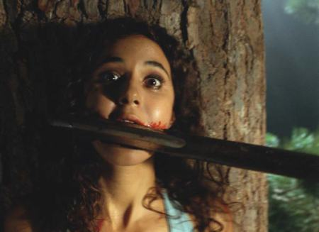 wrongturn_carlydeath