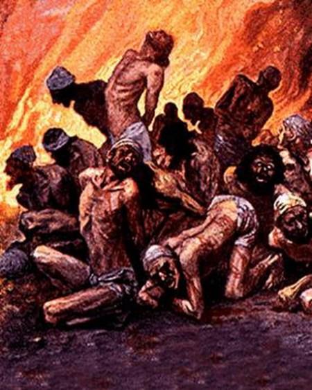 chinurile-iadului