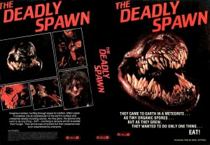 deadly_spawn_uk_vhs_video_sleeve