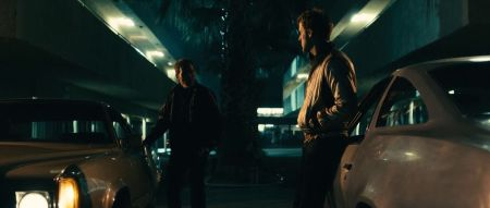 drive-2011-ryan-gosling-28126810-1280-544