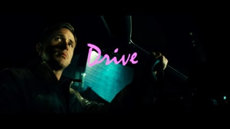drive pic
