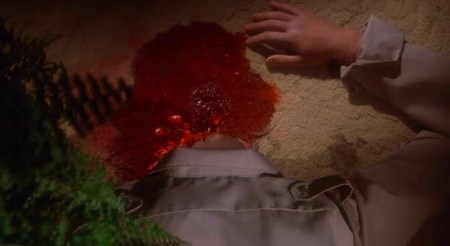 eyes-of-a-stranger-tom-savini-decapitation-gore