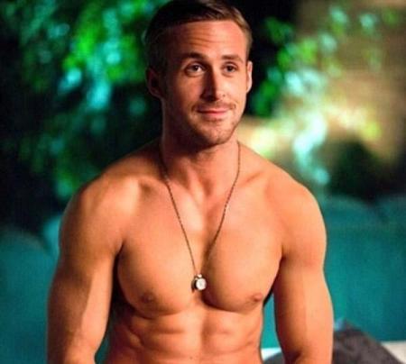 images_Ryan_Gosling_747445696