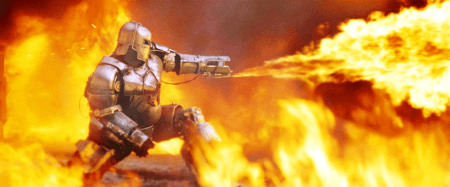 Iron_Man_Mark_I_Flamethrower_2