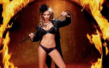 jennifer-ellison-fire-wallpaper-jennifer-ellison-female-celebrities_00430420