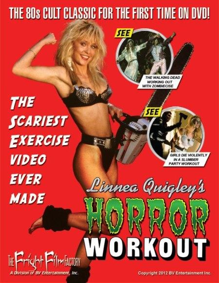 linnea-quigleys-horror-workout-01