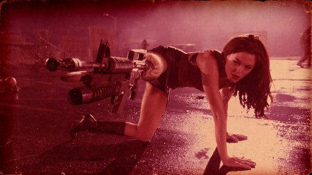 planet_terror___cherry_by_bertoldizinho-d4ty1ji
