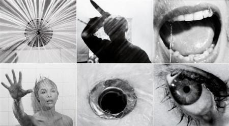 psycho_shower_scene_frames